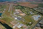 Sikeston Meml Mun. Airport - Sikeston, MO