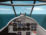 TR Bf110 C  Ver. 3 DVC