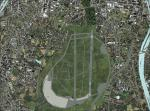 Update for  Berlin Tempelhof Airport