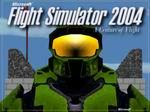 FS2004 Dlg Splash Maker.