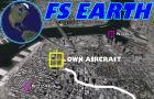 FSX FS Earth (Demo).