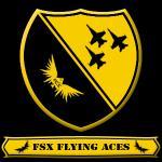 FSXFA Package Smoke