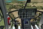 FSX  MD500E Package