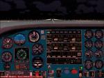 TM_Cessna 310