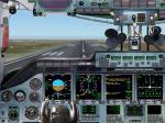 FS2004/FSX Antonov An-70