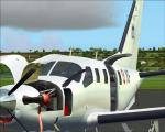 Spike's FS2004 Australia Taxiway Fixes 2