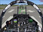 McDonnell Douglas F-15 Eagles USAF Package