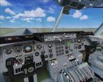 LTU Fleet - L-1011