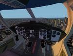 Gmax                     Bell 222 b for Fs2002