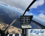Enstrom 280FX Package