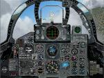 F-4F Phantom, German Airforce