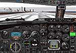 Generic                   2 engine jet