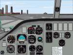 FS98/