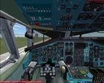 Tupolev TU-144 Complete Package V2