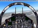 FSX                   F-15E Strike Eagle Package , USAFE, RAF Lakenheath