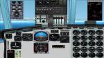 Boeing 314 Panel