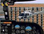 AS                   355 Twin Squirrel