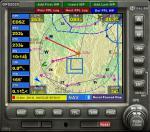 GPS2020 - V09.4