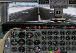 FSX Updated ATL-98 Package