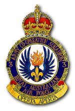 VRS Superbug RAAF 3 Squadron Complete Textures Pack