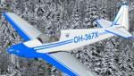 RF4D OH-367X thumbnail