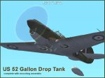 CFS2             Fictional Devastator Torpedo-bombing mission