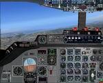FS2004                   VFW614 Regional Jet Full Package.