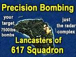 CFS1             617 Squadron Campaign.