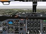 Boeing                   707/720
