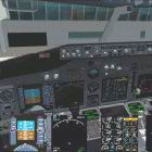 FS                   2004 Panel Merge for the 737 Experience