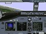 Boeing                  737-600-900