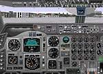 Boeing                   747-271