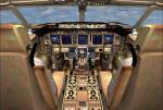 LTU Fleet - Boeing 767-300