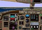 Boeing                     757/767
