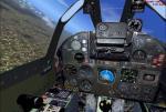 Dassault Mirage III R + VC