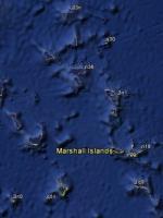FSX 9 Islands Airfield Locator