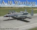 A-10 Warthog 455th  Air Expeditionary Wing