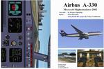 FS2002                   Manual/Checklist -- Airbus A-330