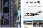 FS2002                   Manual/Checklist -- Airbus A-340