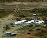 Ants Aussie Airports Vol. 5: Tindal military base