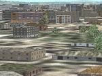 Autogen                   Buildings (1) Africa.