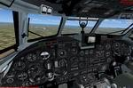 FSX/FS2004 Antonov 26 Package