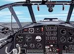 Antonov                   AN-2P Colt Aeroflot (Wheels&Ski)
