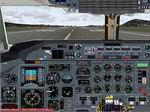FS2004                   ATR-42 Binter.