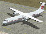 Garry Smith archive files:	ATR 72-500 Textures Set