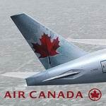 FS2004/FSX Air Canada Boeing 777-233/LR