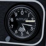 TruNorthSim Edgley Optica Altimeter Fix v0.10