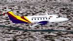 Beech1900D