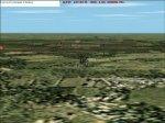 CFS2             Arnhem Main Airfield