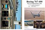 FS2002                   Manual/Checklist -- B-767-400.